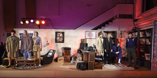 Percevalties Pourquoi l'arrivée de l'homme chez Stella McCartney est une bonne nouvelle?