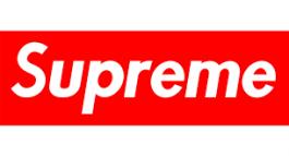 Percevalties Pourquoi Supreme est suprême ?